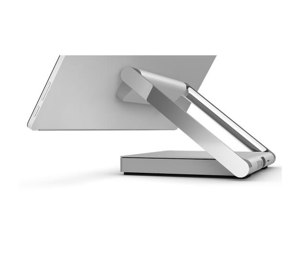 Microsoft Surface Studio 2 i7/32GB/2TB/GTX1070/Win10 - 470632 - zdjęcie 9