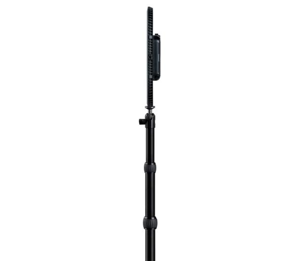 Elgato Key Light (LED, 2500 Lumen) - 475106 - zdjęcie 4