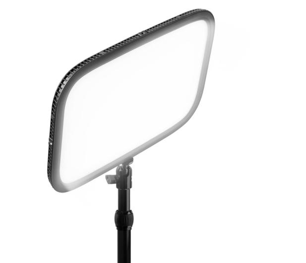 Elgato Key Light (LED, 2500 Lumen) - 475106 - zdjęcie 2