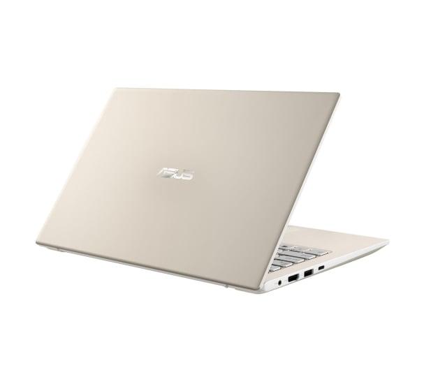 ASUS VivoBook S330FA i3-8145U/8GB/480/Win10 Złoty - 485901 - zdjęcie 5