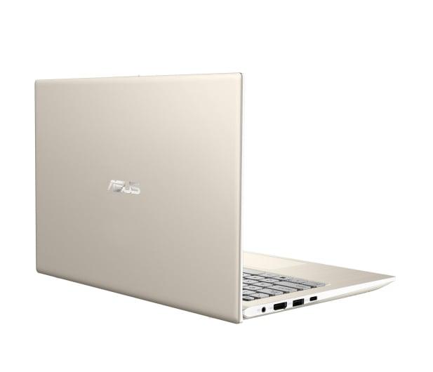 ASUS VivoBook S330FA i3-8145U/8GB/256/Win10 Złoty - 474881 - zdjęcie 8