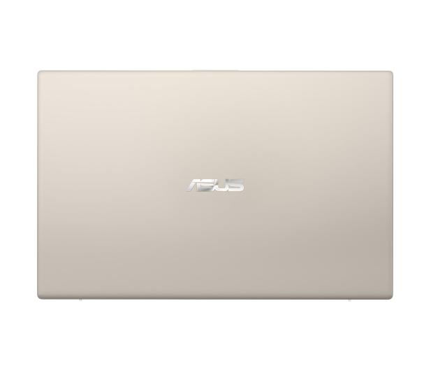 ASUS VivoBook S330FA i3-8145U/8GB/480/Win10 Złoty - 485901 - zdjęcie 11