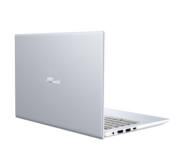 ASUS VivoBook S330FA i5-8265U/8GB/512/Win10 Silver - 486990 - zdjęcie 8