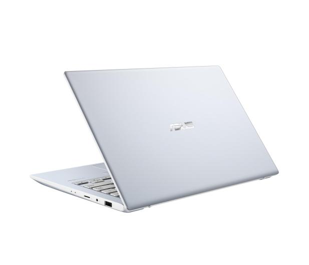 ASUS VivoBook S330FA i5-8265U/8GB/512/Win10 Silver - 486990 - zdjęcie 6