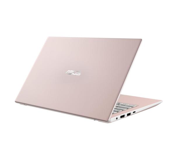 ASUS VivoBook S330FA i3-8145U/8GB/256/Win10 Rose - 474882 - zdjęcie 5