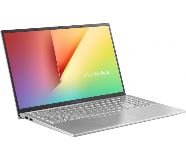 ASUS VivoBook 15 R564UA i5-8250U/8GB/480 - 479734 - zdjęcie 10