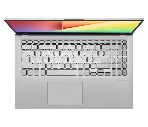 ASUS VivoBook 15 R564UA i5-8250U/8GB/256 - 474872 - zdjęcie 4