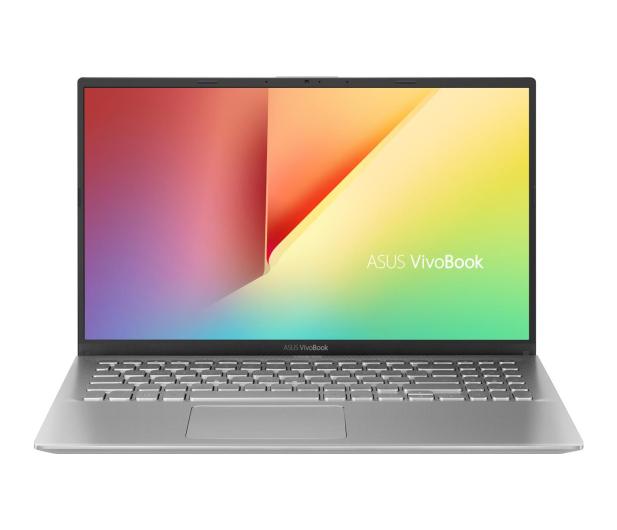 ASUS VivoBook 15 R564UA i5-8250U/8GB/480 - 479734 - zdjęcie 2