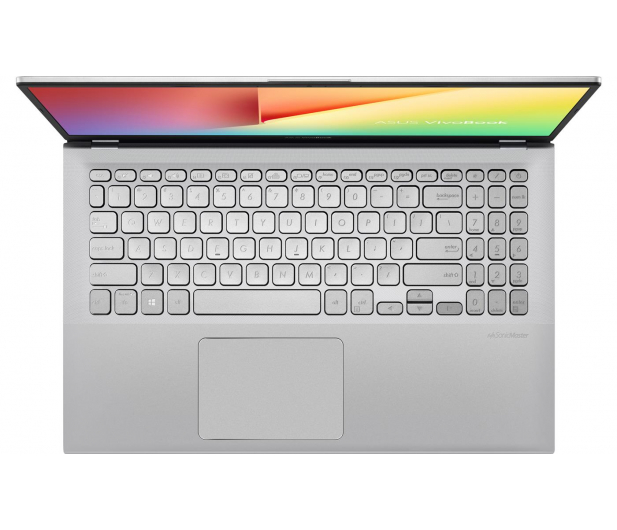 ASUS VivoBook 15 R564UA i5-8250U/8GB/256/Win10 - 474876 - zdjęcie 4
