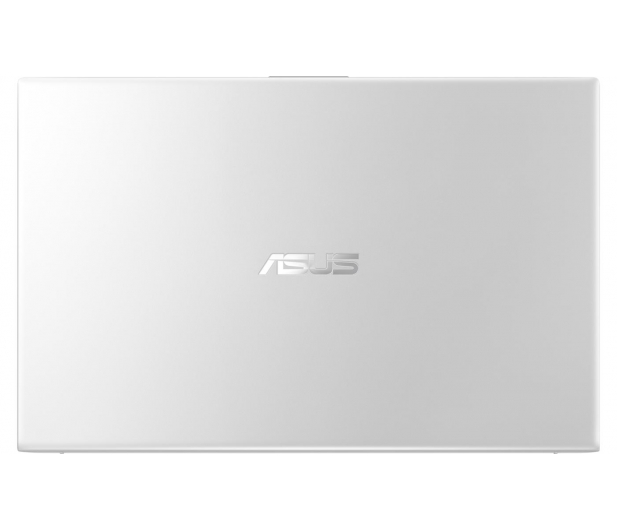ASUS VivoBook 15 R564UA i5-8250U/12GB/256/Win10 - 474877 - zdjęcie 6
