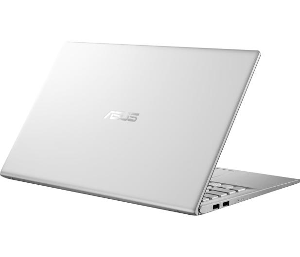 ASUS VivoBook 15 R564UA i5-8250U/12GB/256/Win10 - 474877 - zdjęcie 7