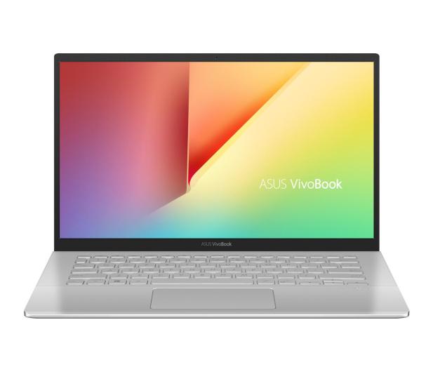 ASUS VivoBook 14 R459UA 4417/4GB/240/Win10 - 499954 - zdjęcie 2