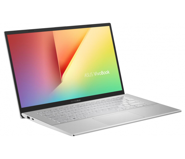 ASUS VivoBook 14 R459UA i3-7020U/4GB/256SSD/Win10 - 474870 - zdjęcie 10