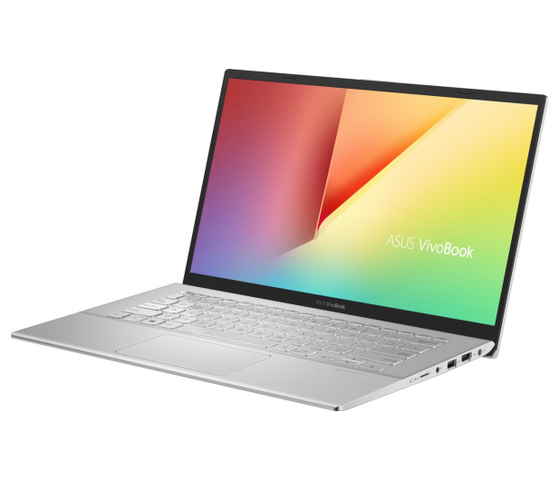 ASUS VivoBook 14 R459UA i3-7020U/4GB/256SSD/Win10 - 474870 - zdjęcie 3