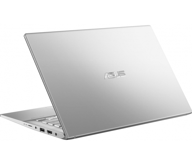 ASUS VivoBook 14 R459UA 4417/4GB/240/Win10 - 499954 - zdjęcie 5