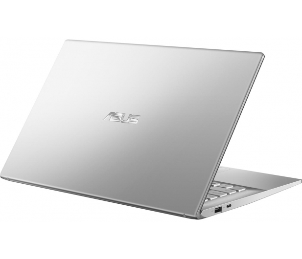 ASUS VivoBook 14 R459UA i3-7020U/4GB/256SSD/Win10 - 474870 - zdjęcie 7