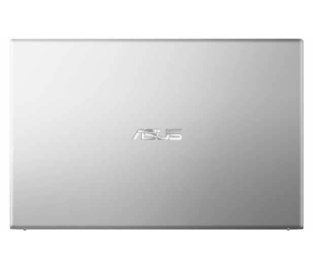 ASUS VivoBook 14 R459UA i5-8250U/8GB/480/Win10 - 484833 - zdjęcie 6