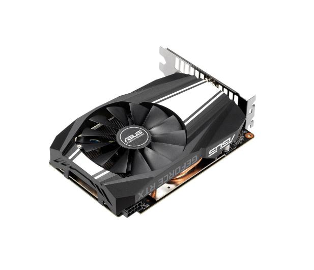 ASUS GeForce RTX 2060 Phoenix 6GB GDDR6 - 364466 - zdjęcie 4