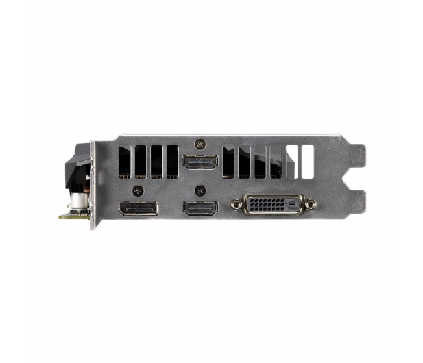 ASUS GeForce RTX 2060 Phoenix 6GB GDDR6 - 364466 - zdjęcie 5