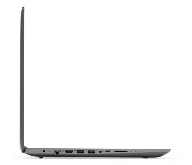 Lenovo Ideapad 330-15 i5-8300H/8GB/1TB/Win10X GTX1050  - 482069 - zdjęcie 7