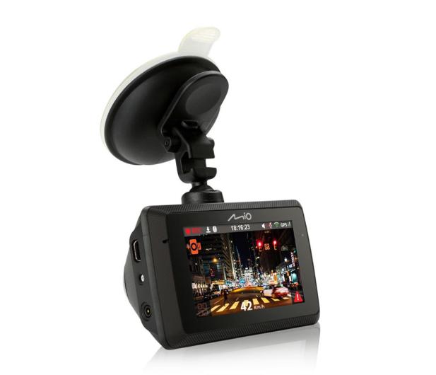 """Mio MiVue 788 Connect FullHD/2,7""""/140 + 32GB - 457178 - zdjęcie 5"""