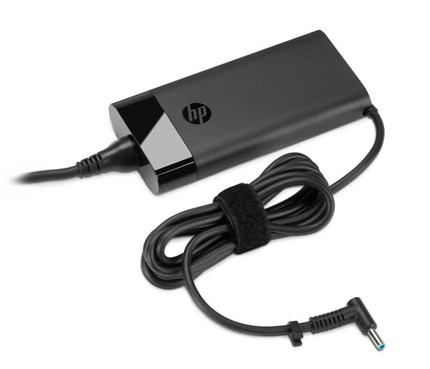 HP Zasilacz do HP Smart 150W (4.5mm, 7.4mm, Slim) - 466599 - zdjęcie