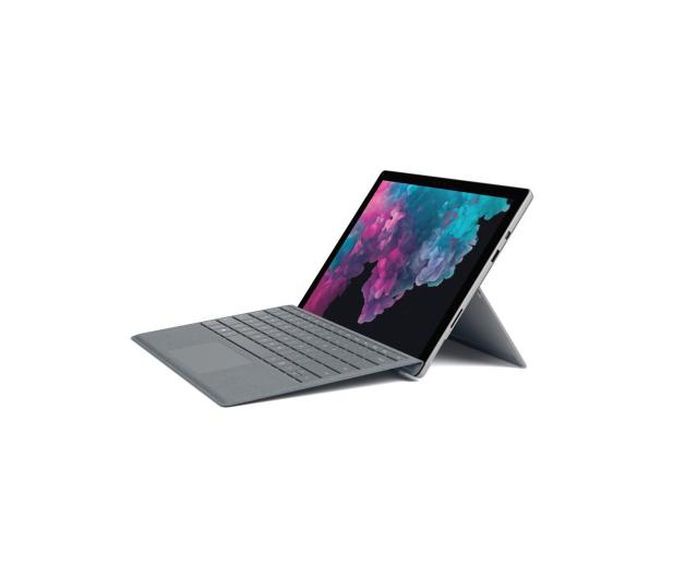 Microsoft Surface Pro 6 i7/16GB/1TB SSD/Win10H - 470668 - zdjęcie 3