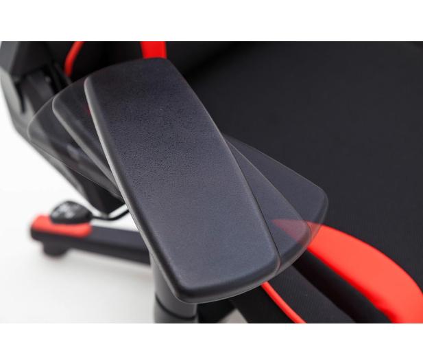 DXRacer Racer R1 - 471603 - zdjęcie 10