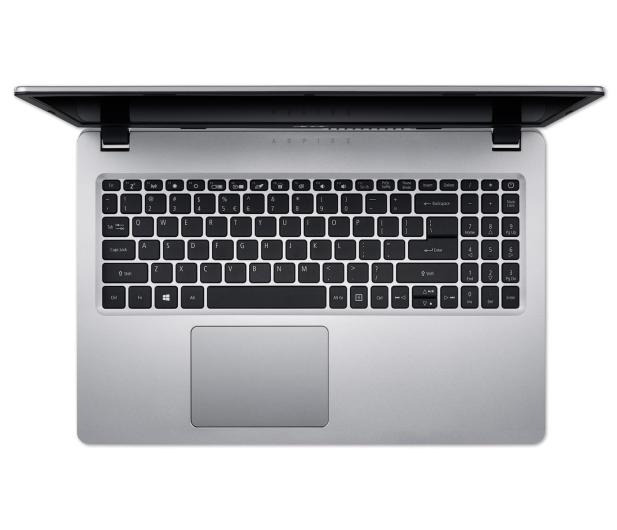 Acer Aspire 5 i3-8145U/8GB/240SSD+1TB/Win10 FHD IPS - 469011 - zdjęcie 4