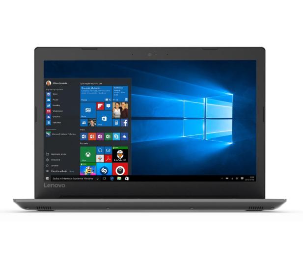 Lenovo Ideapad 330-15 i5-8250U/12GB/240/Win10X M530  - 463502 - zdjęcie 6