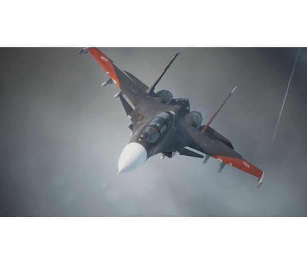 Bandai Namco Entertainment Ace Combat 7 - Skies unknown - 471579 - zdjęcie 3