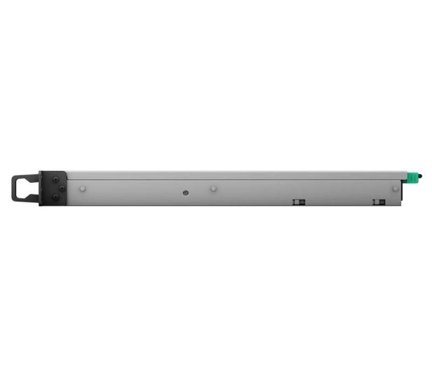 Synology RS1619xs+ RACK(4xHDD,4x2.2-2.7GHz,8GB,2xUSB,4xLAN) - 471167 - zdjęcie 4