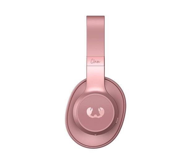 Fresh N Rebel Clam ANC Dusty Pink - 471644 - zdjęcie 3