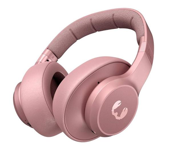 Fresh N Rebel Clam Dusty Pink  - 471652 - zdjęcie