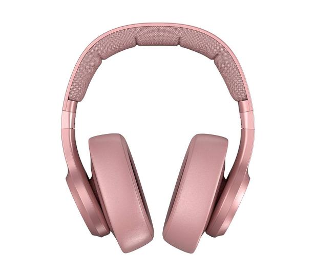 Fresh N Rebel Clam Dusty Pink  - 471652 - zdjęcie 2