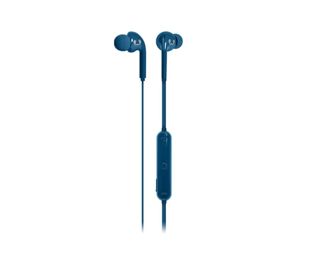 Fresh N Rebel Vibe Wireless Indigo - 471948 - zdjęcie 2