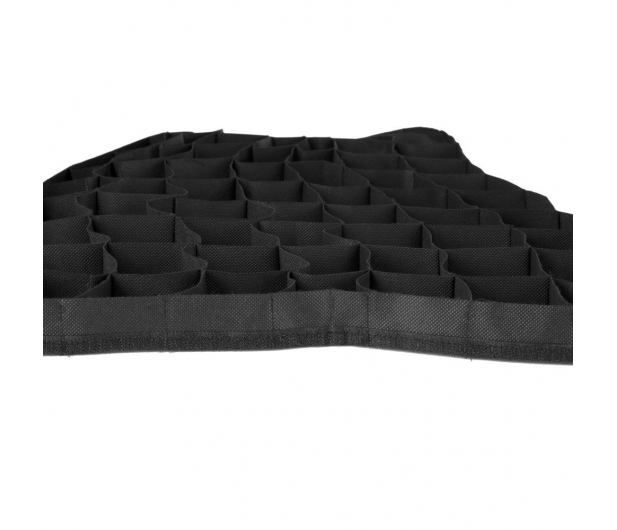 Quadralite Plaster do softboxa Octa 180cm - 428882 - zdjęcie 3