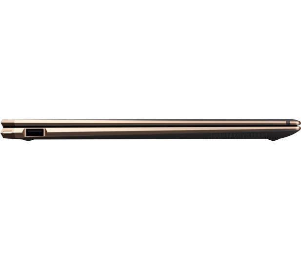 HP Spectre 13 x360 i7-8565U/8GB/512/Win10  - 472561 - zdjęcie 9