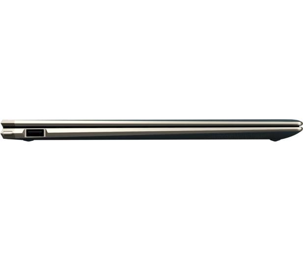 HP Spectre 13 x360 i7-8565U/8GB/512/Win10  - 472595 - zdjęcie 9