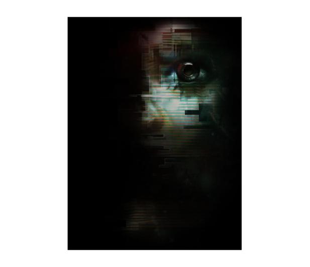 PC SOMA ESD Steam - 472303 - zdjęcie