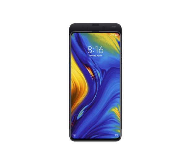 Xiaomi Mi Mix 3 6/128GB Onyx Black - 551278 - zdjęcie 4