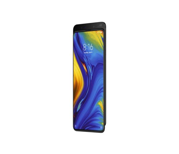 Xiaomi Mi Mix 3 6/128GB Onyx Black - 551278 - zdjęcie 7