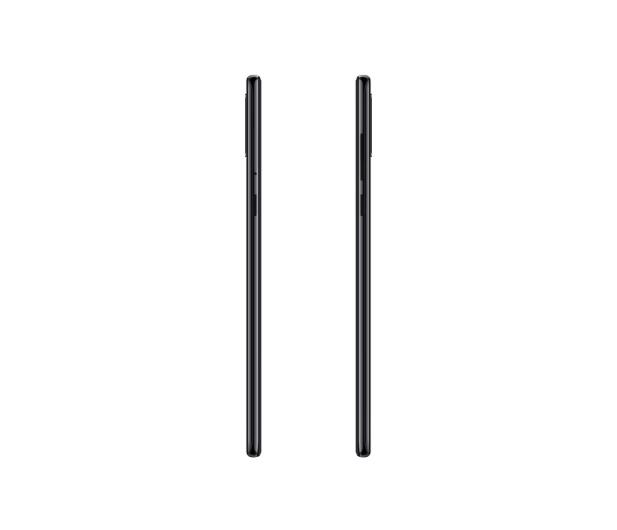 Xiaomi Mi Mix 3 6/128GB Onyx Black - 551278 - zdjęcie 8