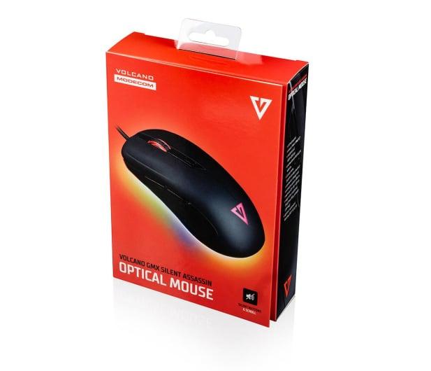 MODECOM Volcano GMX Silent Assassin - 472348 - zdjęcie 7