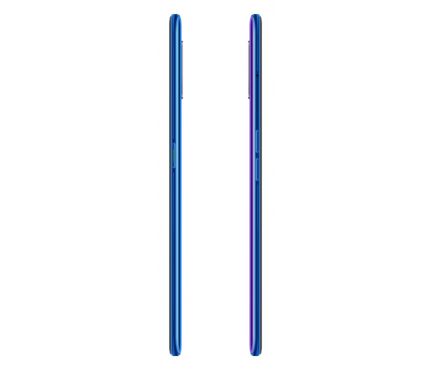 OPPO A9 2020 4/128GB Dual SIM niebieski - 521666 - zdjęcie 6