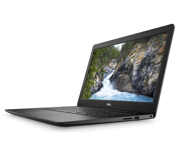 Dell Vostro 3590 i5-10210U/16GB/256/Win10P - 520697 - zdjęcie 2