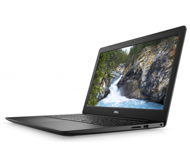Dell Vostro 3590 i3-10110U/4GB/1TB/Win10P - 530479 - zdjęcie 2