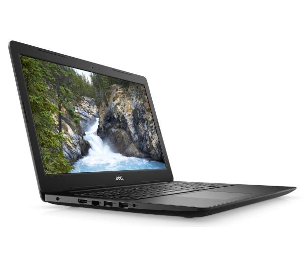 Dell Vostro 3590 i5-10210U/16GB/256+1TB/Win10P - 523032 - zdjęcie 4