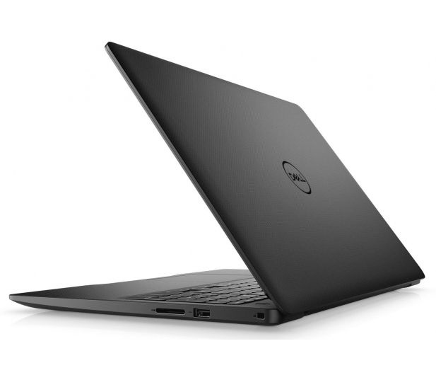 Dell Vostro 3590 i3-10110U/4GB/1TB/Win10P - 530479 - zdjęcie 6
