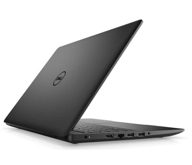 Dell Vostro 3590 i3-10110U/8GB/256/Win10P - 520667 - zdjęcie 5